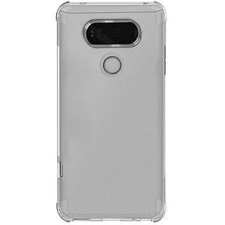 Aspir Back Cover For LG V10