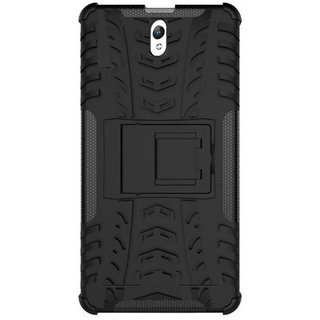 Aspir Back Cover For Lenovo Zuk Z1