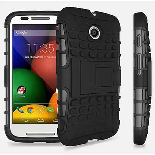 Aspir Back Cover For Moto E