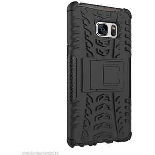 Aspir Back Cover For Samsung Galaxy S7 Edge Active
