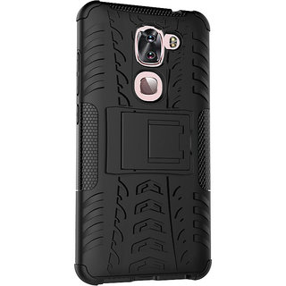 Aspir Back Cover For LeEco Cool1 Dual