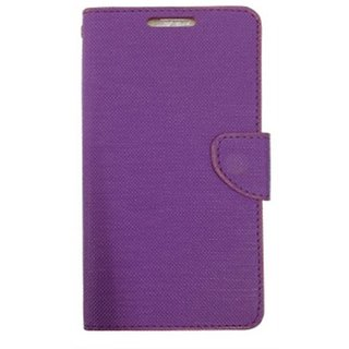 Aspir Flip Cover For Samsung Galaxy On8