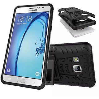 Aspir Back Cover For Samsung Galaxy On7 2016