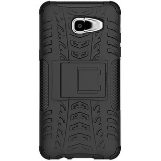 Aspir Back Cover For Samsung Galaxy A7 2016