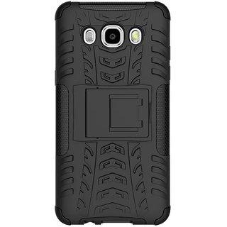 Aspir Back Cover For Samsung Galaxy On5