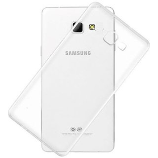 Aspir Back Cover For Samsung Galaxy Next