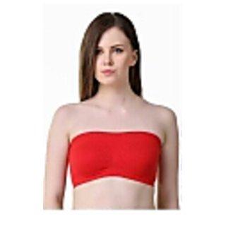 Buy 1 get 1 free tube bra