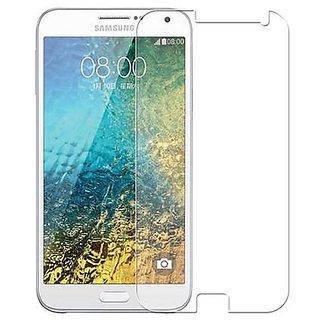 Tempered Screen Protector for Samsung Galaxy E7