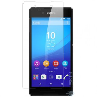Tempered Screen Protector for Sony Xperia Z4