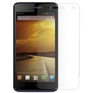 Tempered Screen Protector for Micromax A120 Canvas 2