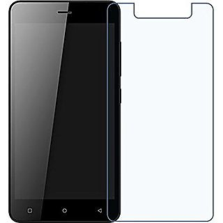 Ultra Clear Screen Protector for Gionee P5W