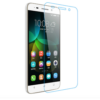 Ultra Clear Screen Protector for Huawei Honor 4C