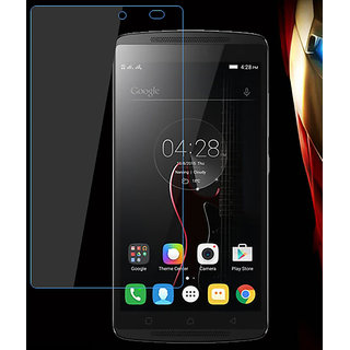 Ultra Clear Screen Protector for Lenovo Vibe K4 Note