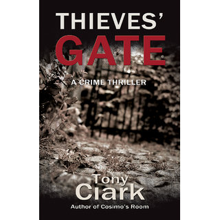 Thieves' Gate