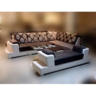 Sofa Arm Flap