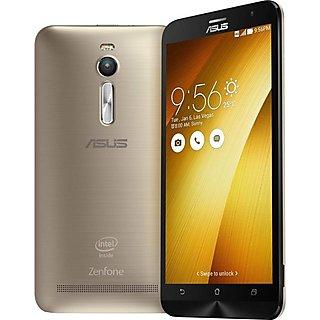 Asus Zenfone 2 ZE551ML 4GB RAM, 32GB - (6 Months Brand Warranty)