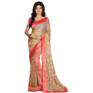 4f5141c972 Buy Tagbury Multicolor Brasso Online @ ₹2395 from ShopClues