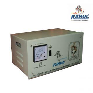 Rahul A-Zone Dlx A5