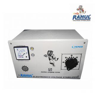 Rahul Engery-Zone A7