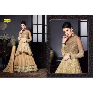 WARSI-Anarkali-Gown-Georgette-Designer-VPL-111-37