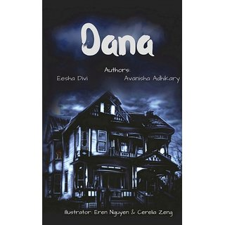 Dana..