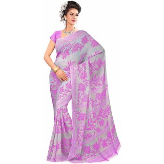 snapshopee Purple Polyester