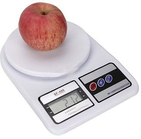 Digital Kitchen Courier Weighing Scale Measuring