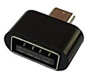 OTG USB Adaptor