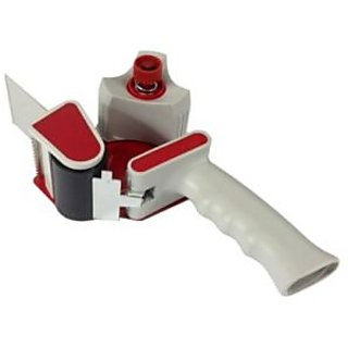 Tape Dispenser - Tape Cutter ,Tape cutting machine ,Handy tape dispenser