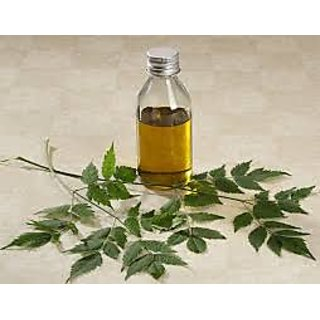 Natural Mosquito repellent neem Oil  camphor ,good for Health  very effective