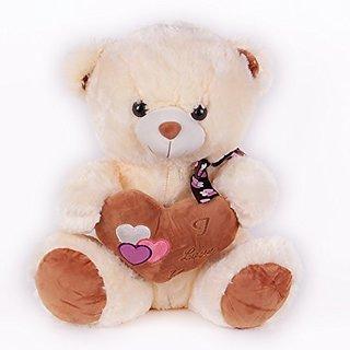 V GOLLY JOLLY NX Love You Teddy