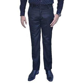 TAHVO Men Trousers