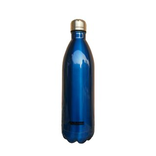 Thermo Steel Blue Bottle Dubblin