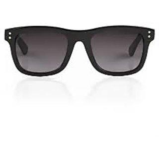 Summer Sale  Wayfarer  Sunglasses, Men/women Sunglasses