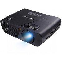 ViewSonic PJD5255 DLP Projector, 3300 Lumens XGA With HDMI LightStream Projector