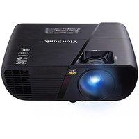 ViewSonic PJD5555w DLP Projector, 3300 Lumens WXGA  HDM