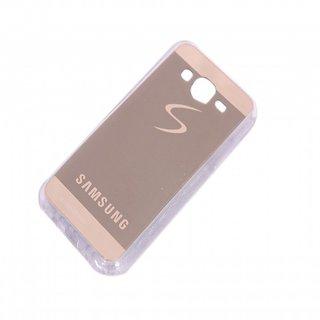 Samsung j3 cover