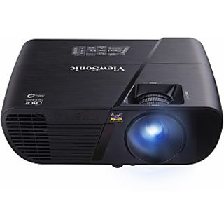 Viewsonic PJD5250 LightStream 3,300 Lumens XGA Projector