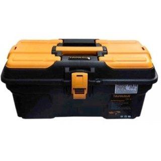 Buy Taparia Plastic Tool Box Ptb 16 Inch Online Get 24 Off