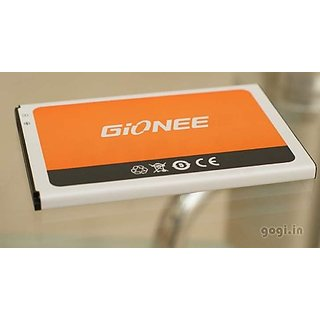 Gionee Elife E3 Battery