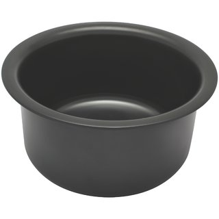 Eris Hard Anodized Tope Multipurpose Nonstick Pot 6.5 Inch