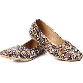 74fbfa1a9c6f Buy Stylish Ladies Ballerinas Girls Shoes Online   ₹480 from ShopClues