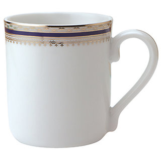 Alda 2 Mug Set S3 001 Blue PL