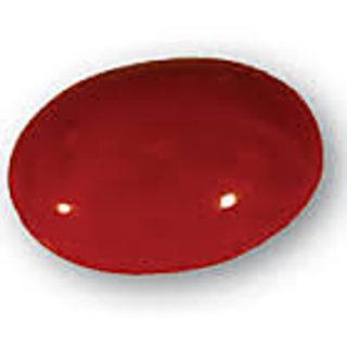 Jaipur Gemstone 4.25 Carat Red Coral(Lal Munga)