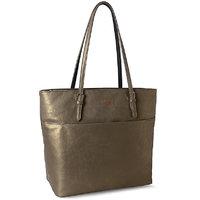 Baggit L Cindy Precious Grey (Grey) M Shoulder Bag