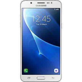 Samsung Galaxy J7 (16GB, Gold)