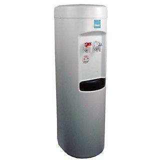 Atlantis Water Dispenser/Clover D7A Energy Star Hot & Cold