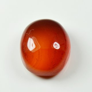 11 Ratti Natural Red Carnelian Loose Gemstone For Ring  Pendant