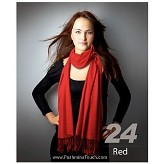 The Pashmina Touch  Soft  Silky Stoles, Shawls, Scarves, Available in all Colors