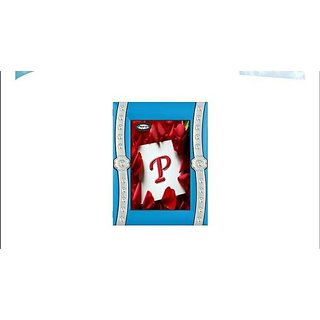 Wall photo frame - Set of 6 individual photo frame